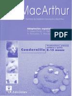 Cuadernillo-MacArthur-8-15-Meses.pdf