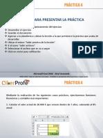 Practica4ExcelAvanzado.pdf