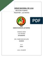 DESHIDRATACIÓN EN EL LACTANTE.docx