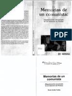 245014650-Rene-Aviles-Fabila-Memorias-de-Un-Comunista-Maquinuscrito-Encontrado-en-Un-Basurero-en-Perisur-Gernika-1991.pdf