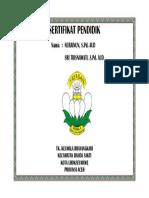 COVER SERTIFIKAT.docx