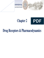 @Pharmacy7 Drug Receptors & Pharmacodynamics .pdf