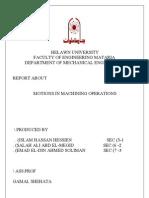 Helawn University
