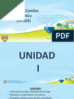 UNIDAD I FS-102