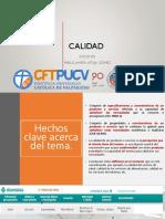 Clase N° 2 Introducción a la calidad en salud.pdf