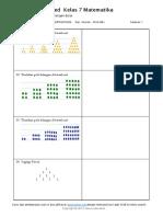 Pola Bilangan Bulat smp buat belajar.pdf