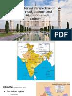 indian  asia  cultural presentation-4