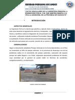 Informe-Final-de-Caminos-I-Ing.-.docx