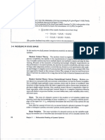 VariablesDeEstado.pdf
