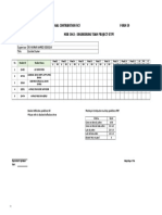 Copy of IC-Score Sheet EXCEL