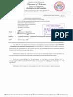 Division-Memorandum s2018 437