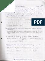 Probabilidad y Estadistica - Guia 4 Resuelta SYLVINA