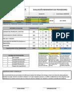 Evaluacion_Proveedores_1