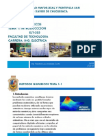 Microsoft PowerPoint - TEMA 1-1