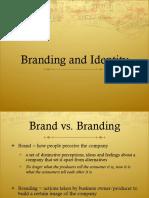 3. Branding (1)
