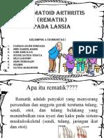 PPT REMATIK KELOMPOK 4 KOMUNITAS.pptx