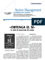 Resumen Libro Obtenga El s. (1)