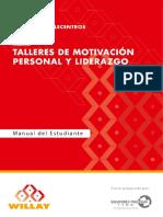 135951201436153623.pdf