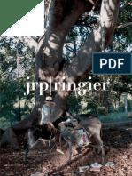 JRP Ringier Catalogue 2004-2012