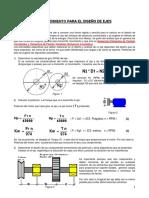 diseño_de_ejes.pdf