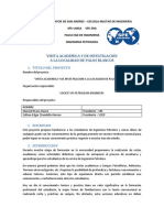 SPE VIAJE PALOS BLANCOS.pdf