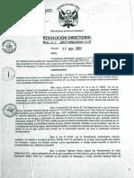 RD N° 3117-2017-ANA Autorizacion de Uso de Agua.pdf