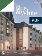 Blue & White (12)