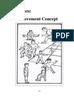 TG_PE 2.pdf