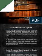 Penal III.doc