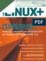 Linux+ 04 2010 ES OnLine eBook
