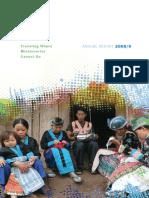 AnnualReport0809-web.pdf