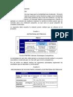 ESTRATEGIA-DE-PRECIO.docx