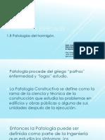 8._PATOLOGIAS_DEL_HORMIGON (1)