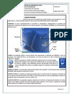 Gfpi-f-019__1 Guia_de_aprend - Fundamentos de Informatica - Copia