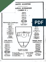 DANTE AGOSTINI.pdf
