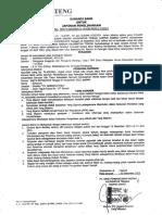 Jaminan Pemeliharaan Sungai Bakau.pdf