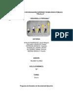 INFORME-D.-PERSN (2) (Autoguardado)