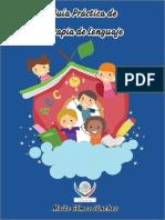 Guia Practica de Tarapia de Lenguaje. Camara de Diputados 2017