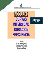 b_modulo_IDF.pdf
