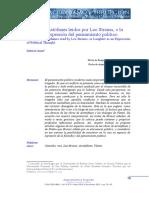 AMAT Platón y Aristófanes la risa como expresión política.pdf