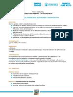Presentación-del-Curso-Virtual-REDACCIÓN-Y-ESTILO-ADMINISTRATIVO.pdf