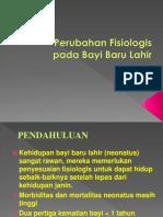1. Perubahan Fisiologis (Sdh Edit)(1)
