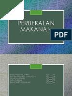 33893_PERBEKALAN MAKANAN