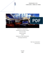 Apostila_obras_geotecnicas_facens.pdf