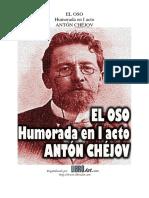 El_Oso%2c_Humorada_en_I_acto.pdf