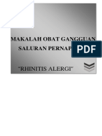 Rhinitis_Alergi.docx