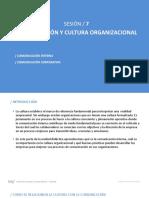 30138-S07-PPT clase desarrollada de gestión