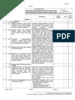 Cheklist_Interpretasi_PP 50_2012.doc