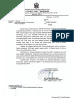 Dokumen Ampl Award 2018
