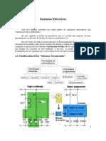 Capitulo 1  Automatización Eléctrica 07- 17.doc
